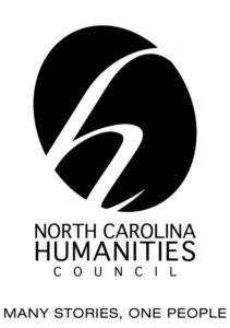 NC Humanities Council Logo